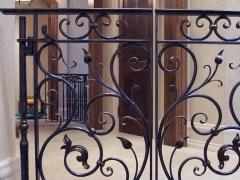 wrought-iron-interior-railing-54