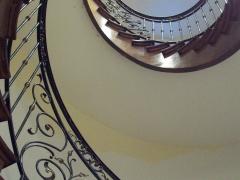 wrought-iron-interior-railing-56
