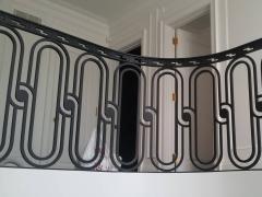 wrought-iron-interior-railing-58