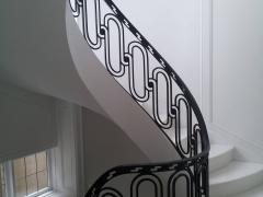 wrought-iron-interior-railing-59