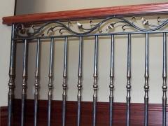 wrought-iron-interior-railing-6