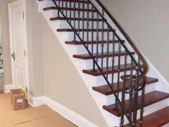 wrought-iron-interior-railing-7