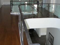 wrought-iron-interior-railing-glass-1