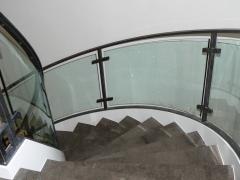 wrought-iron-interior-railing-glass-3