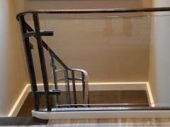 wrought-iron-interior-railing-glass-4