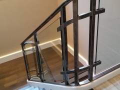 wrought-iron-interior-railing-glass-5
