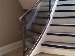 wrought-iron-interior-railing-glass-6
