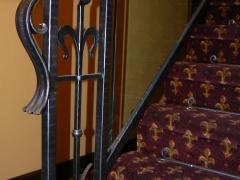 wrought-iron-interior-railing-glass-9