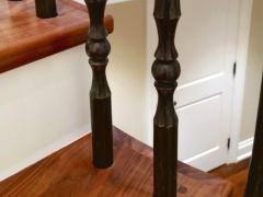 wrought-iron-railing-1