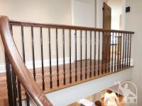 wrought-iron-railing-2