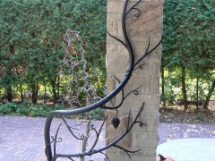 hand-forged-wrought-iron-tree-railing-2