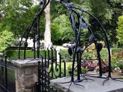 wrought-iron-arbor-vines-grapes-2