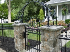 wrought-iron-arbor-vines-grapes-3