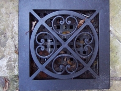 wrought-iron-floor-grate-4