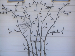 wrought-iron-trellis-arbor-1