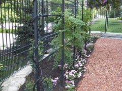 wrought-iron-trellis-arbor-7