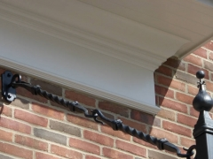 custom-wrought-iron-exterior-railing-2