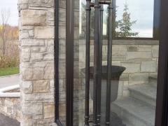 forged-bronze-door-handles