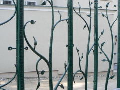 hand-forged-trees-fence-2