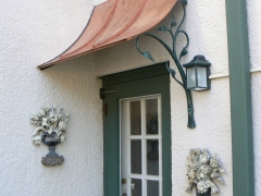 hand-forged-wrought-iron-awning-copper