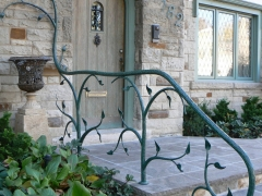 hand-forged-wrought-iron-tree-railing-3