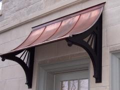 wrought-iron-awning