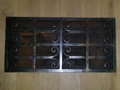 wrought-iron-floor-grate-1