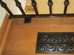 wrought-iron-floor-grate-3