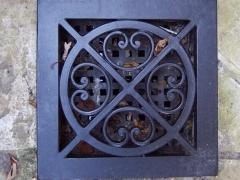 wrought-iron-floor-grate-4