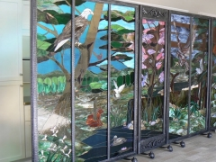 wrought-iron-stain-glass-frames-movable-1