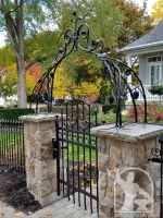 wrought-iron-arbor