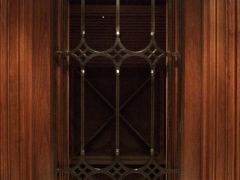 wrought-iron-wine-cellar-door-grill-1