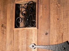 wrought-iron-wine-cellar-door-grill-12