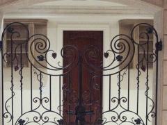 wrought-iron-wine-cellar-door-grill-5